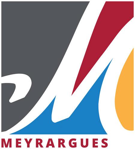Meyrargues.fr